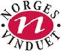 norgesvinduet_logo_02