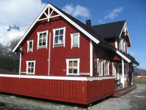 Bjarne Drabløs 001 (2)