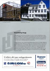 Side-3