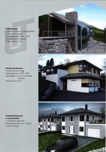 Side-4