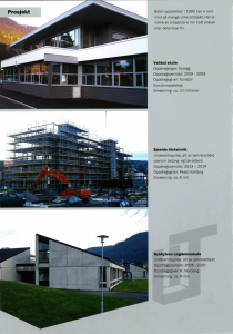 Side-6