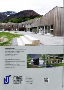Side-8